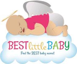 Find the best baby name!