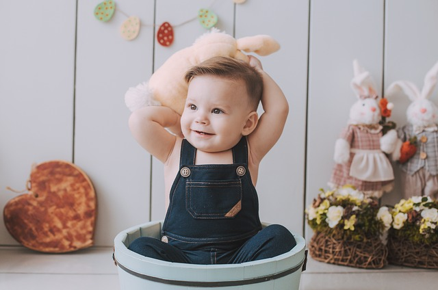 Here is our list of the top 50 girl names, boy names and unisex names for March 2019 on BestLittleBaby.com