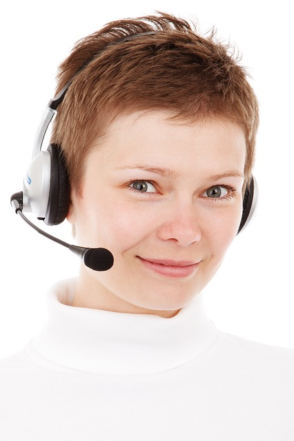 Customer Service Agent Name Generator