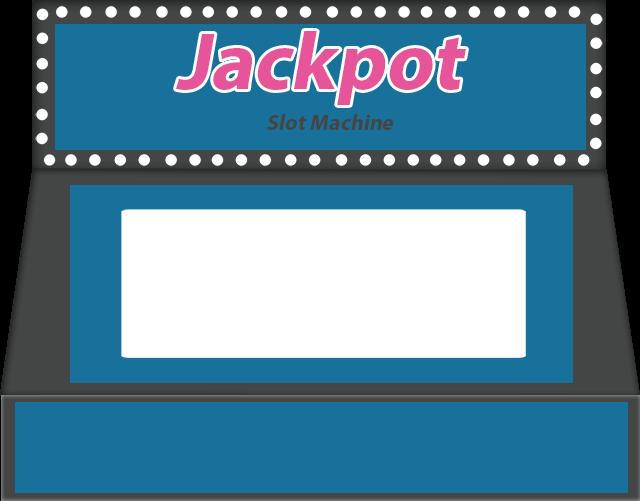 Random word generator slot machine geant casino istrefi